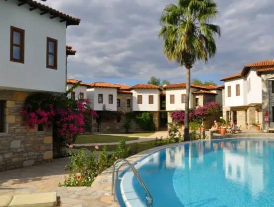 Fotos Ottoman Inn